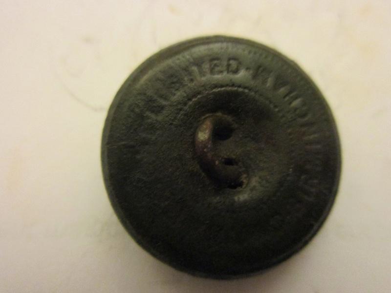bouton militaire Anglais Img_5627