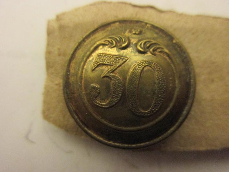 Bouton 1845/1871 de sous officiers Img_5643
