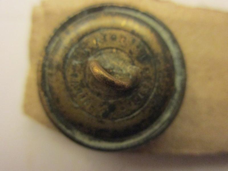 Bouton 1845/1871 de sous officiers Img_5644