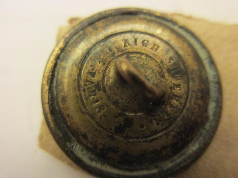 Bouton 1845/1871 de sous officiers Img_5645