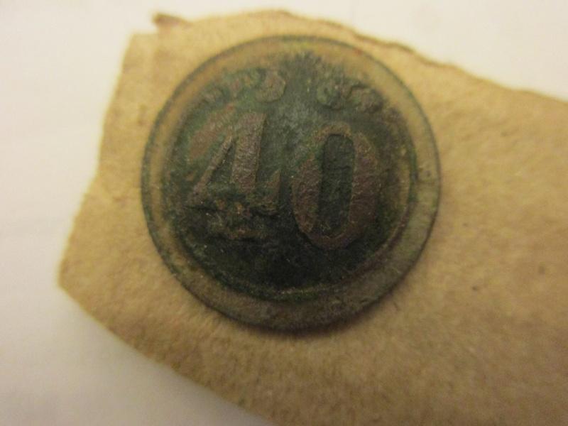 boutons bombé 40éme de ligne 1844/1870 Img_5734