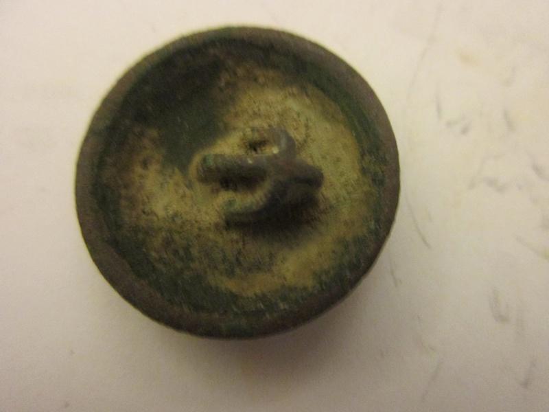 boutons bombé 40éme de ligne 1844/1870 Img_5735