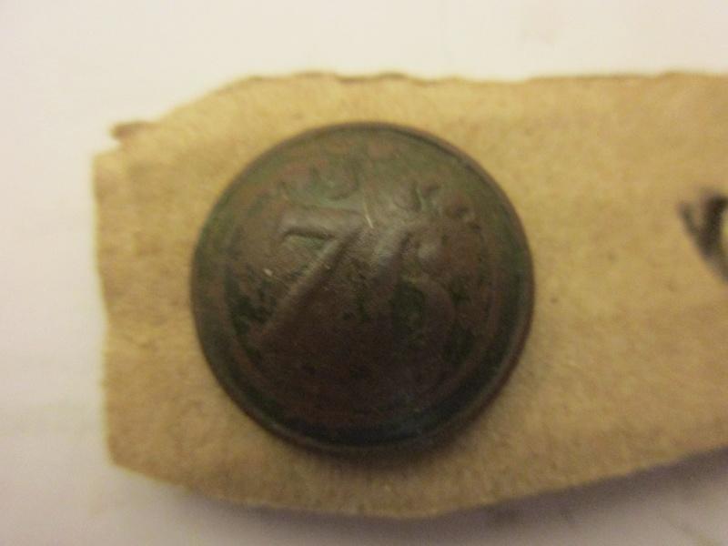 bouton bombè 76 de ligne ,Napoléon III Img_5736