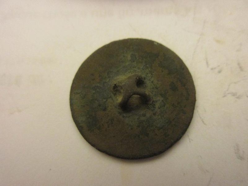 bouton bombè 76 de ligne ,Napoléon III Img_5737