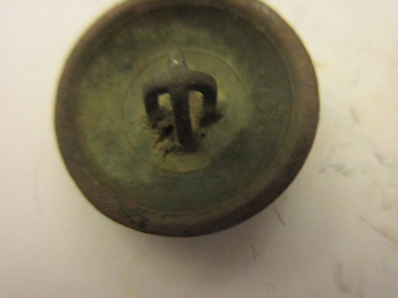 bouton bombè 76 de ligne ,Napoléon III Img_5738