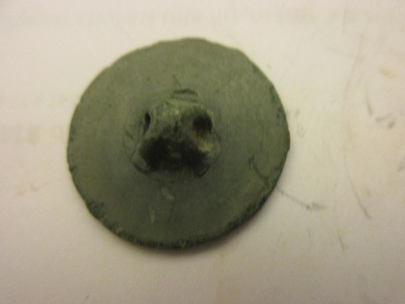 bouton plat grand module 1801/1816 I Empire Img_5740