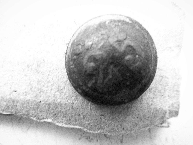 Bouton 25° de ligne 1840/1870 Img_5782