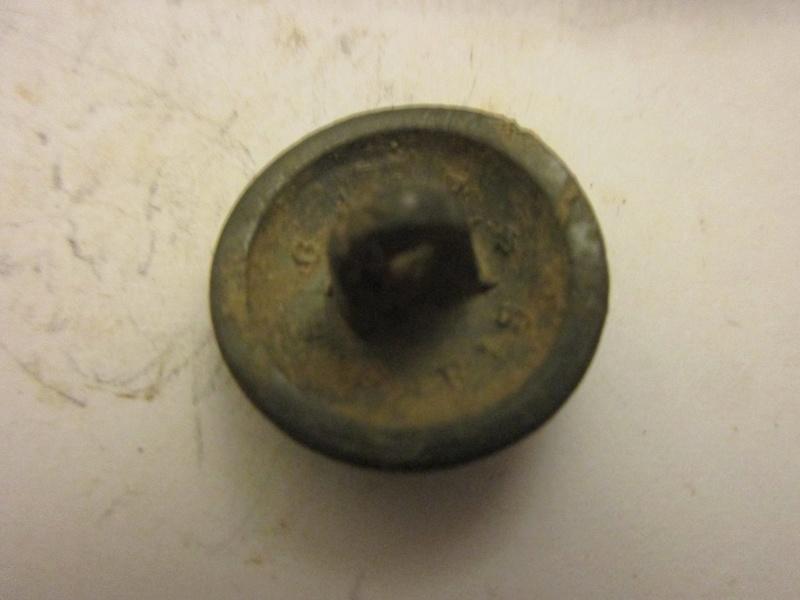 Petit bouton d'infanterie 1871/1914 Img_5827