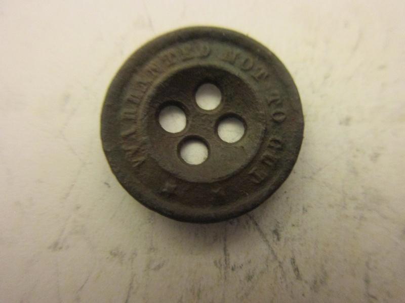 petit boutons civil Anglais Img_5853