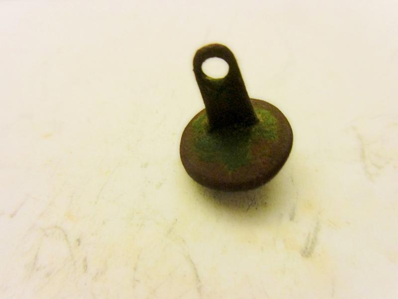 bouton de pourpoint XVII° Img_5866