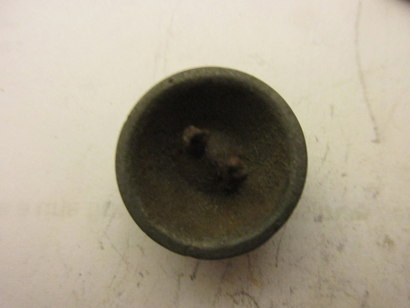 Un autre bouton Img_5930