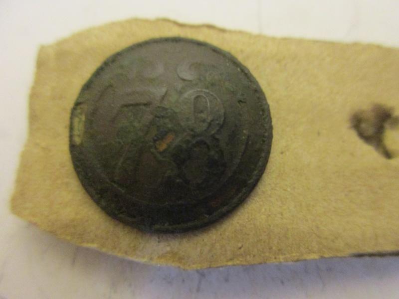 78éme de ligne  second Empire 1855/1870 Img_5935