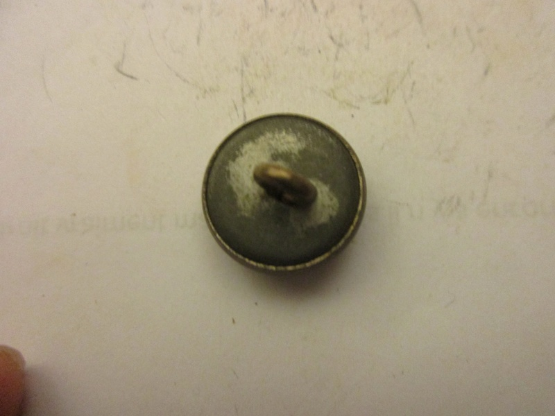 petit bouton bomb Img_6018