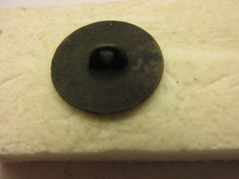 Un autre bouton Img_6120