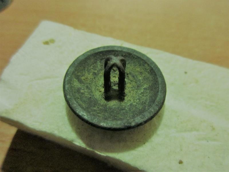 Superbe bouton du génie de 1871 Img_6154