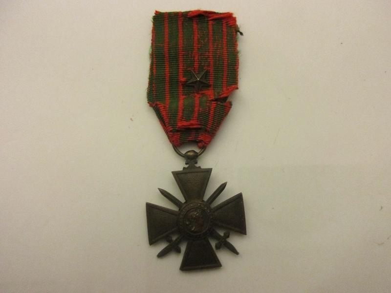 Médaille militaire 14/18 Img_6337