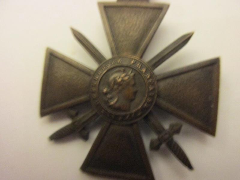 Médaille militaire 14/18 Img_6338