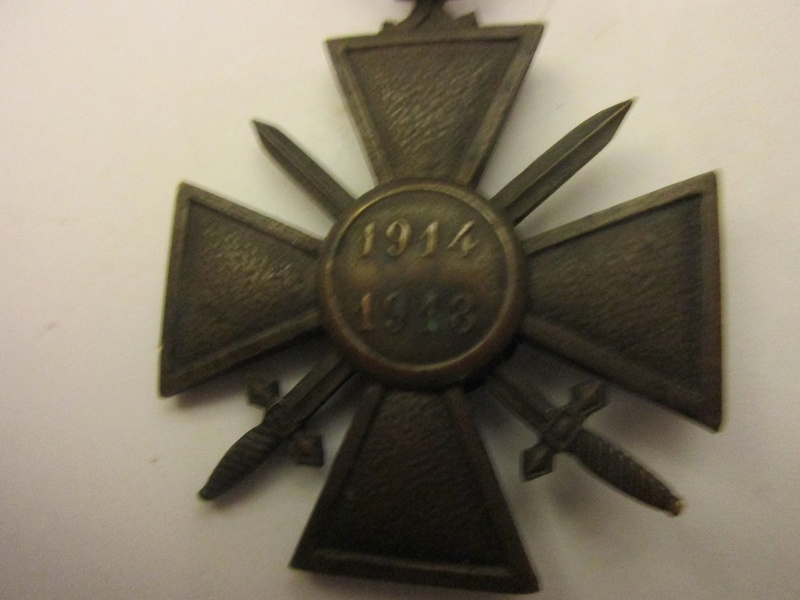 Médaille militaire 14/18 Img_6339