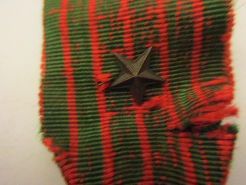 Médaille militaire 14/18 Img_6340