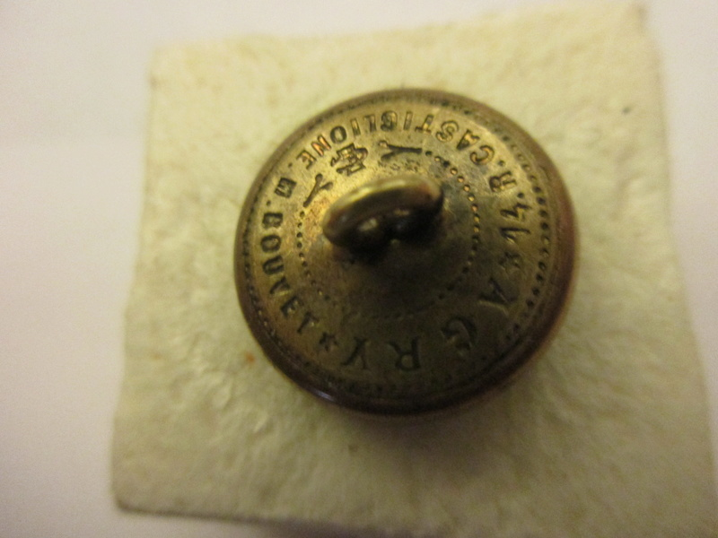bouton de livrée Img_6437
