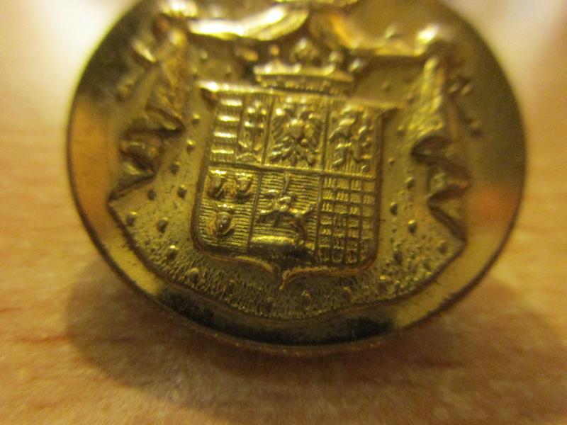 [BOUTONS] Possessions des Habsbourg, royaume de Hongrie Img_6610
