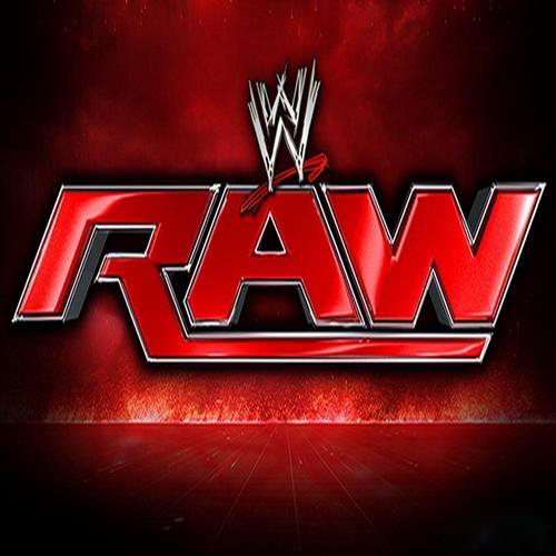 WWE Monday Night Raw 5.2.2018 مترجم 14477610