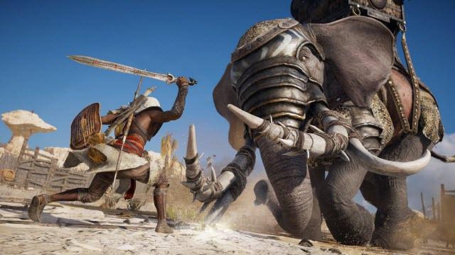 تحميل لعبة Assassins Creed Origins Gold Edition Fitgirl بحجم 55 جيجا 423