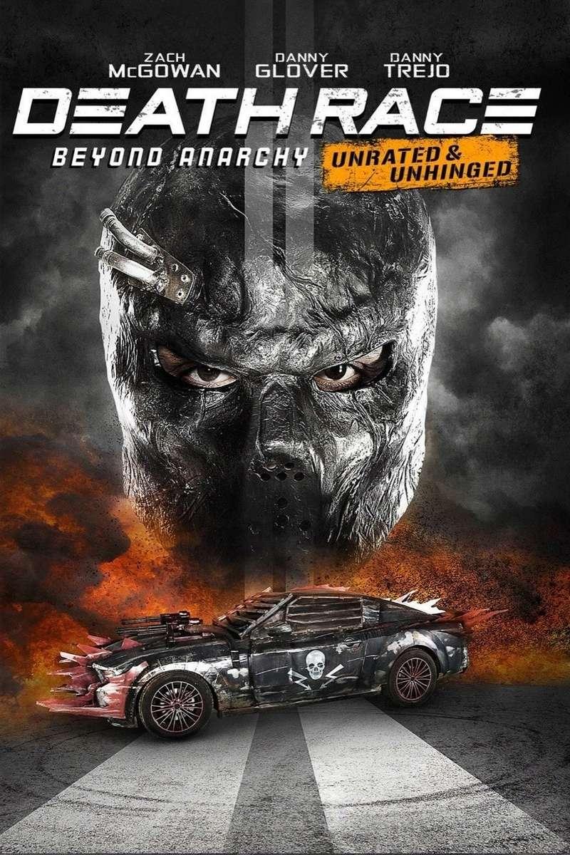 ترجمة فيلم Death Race 4 Beyond Anarchy 2018  Death-10