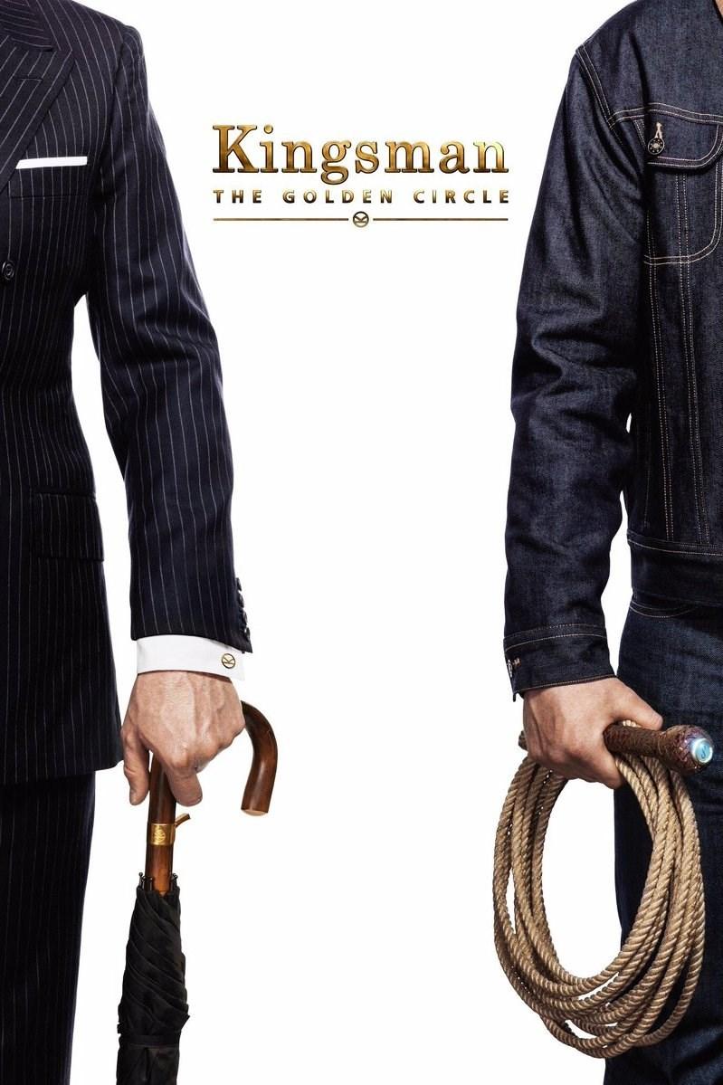 ترجمة فيلم Kingsman.The.Golden.Circle.2017 Kingsm10