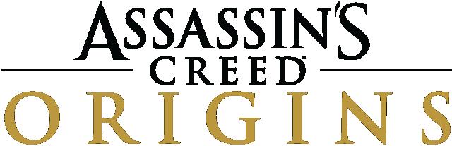 تحميل لعبة Assassins Creed Origins Gold Edition Fitgirl بحجم 55 جيجا Oupyfd10