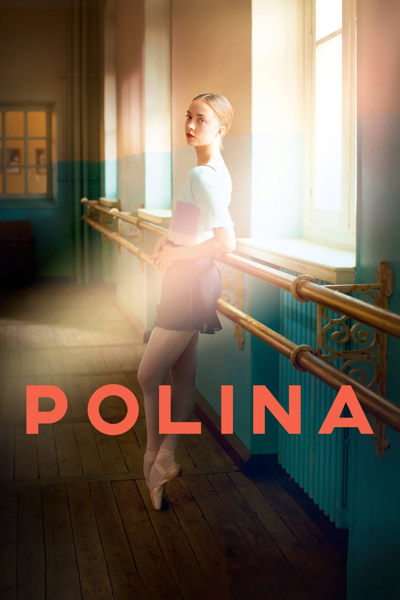 ترجمة فيلم Polina 2016 Polina10