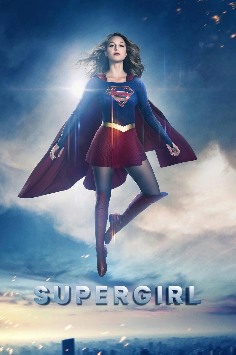 ترجمة مسلسل Supergirl.S03 Superg10