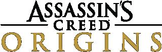 تحميل لعبة Assassins Creed Origins Gold Edition Fitgirl بحجم 55 جيجا Xcjdm210