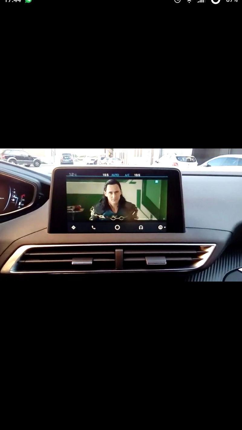Android Auto: utilidades - Página 2 Screen13