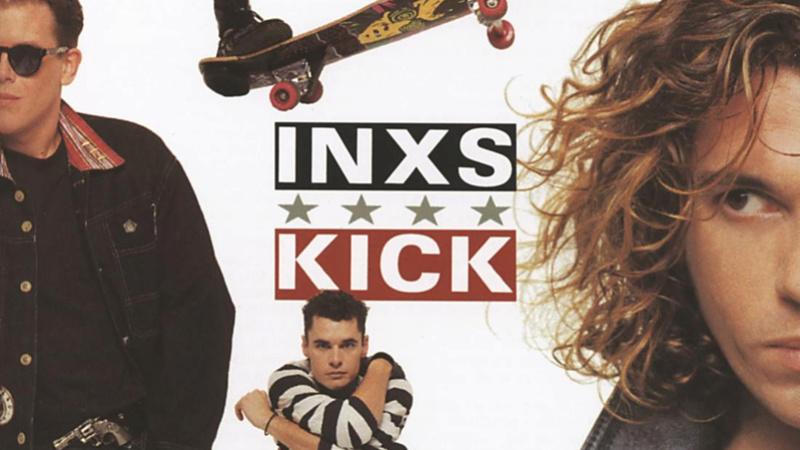INXS - Página 5 Inxski10