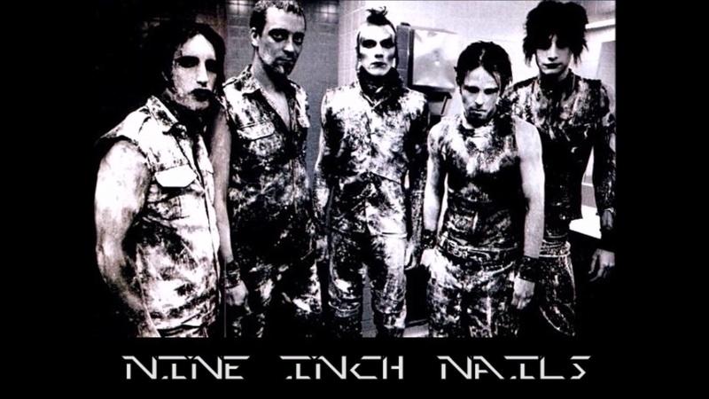 Vuelve Nine Inch Nails - Página 2 Nin10