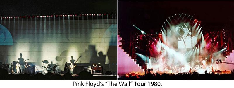 Pink Floyd. La sempiterna y punzante pregunta. The_wa10