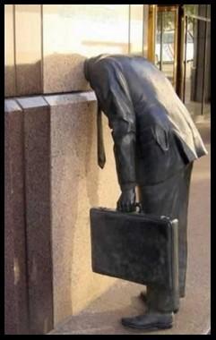 Les sculptures les plus insolite  210