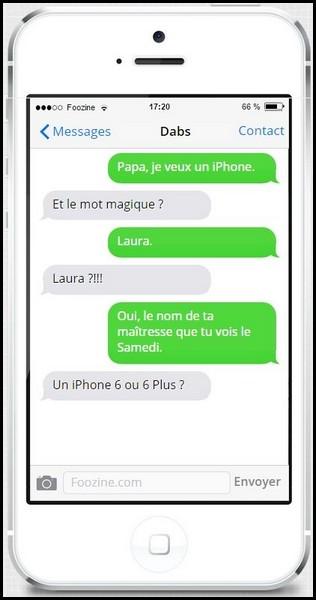 Humour sur les texto !!! 510