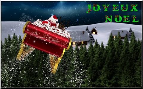 Joyeux Noël à tous ! - Page 3 Noyl_110