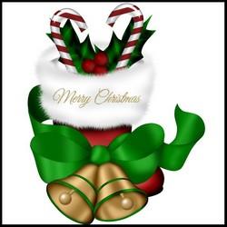 Joyeux Noël à tous ! - Page 3 Noyl_510