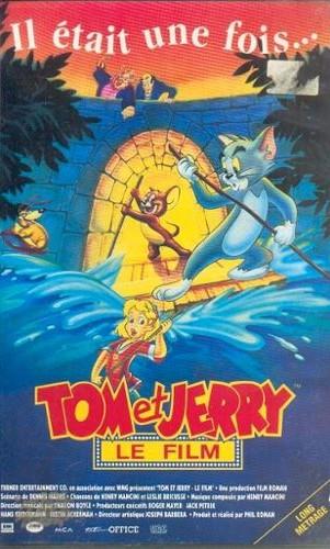 Tom et Jerry Tom_et10