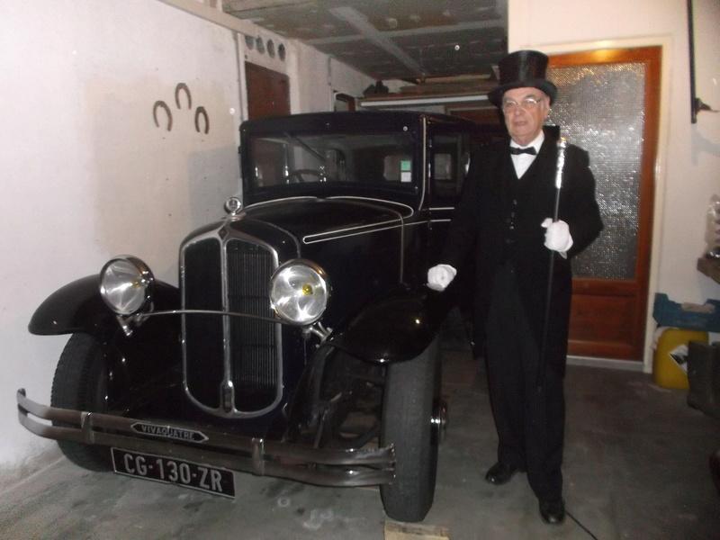 301c limousine de luxe de 1933 - Page 3 Dscf1510