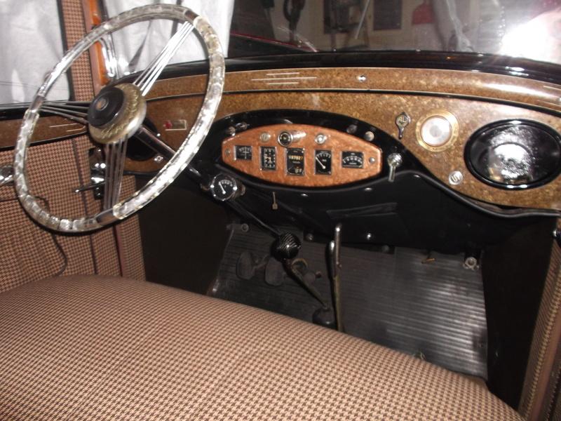 301c limousine de luxe de 1933 - Page 2 Dscf9911