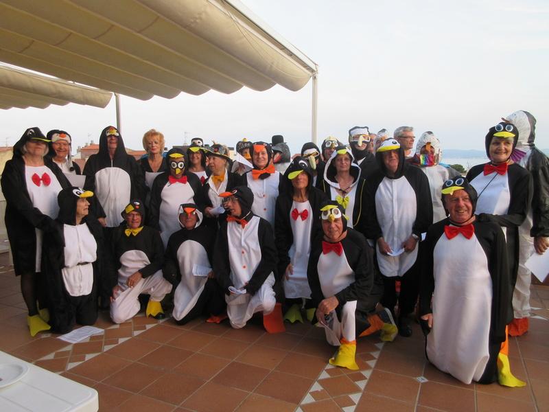Michel pingouin en Espagne Img_4411
