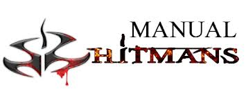 Manual> Hitmans  7vfawn10