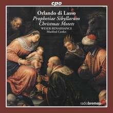 Roland de Lassus - Page 2 07612010