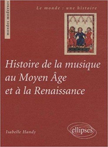 Besoin de conseils (livre d'histoire de la musique) - Page 3 41z6cd10