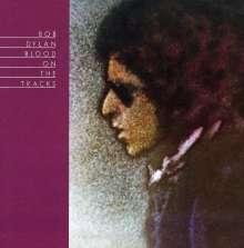 ROCK playlist - Page 12 50997510