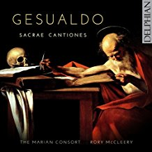 Carlo Gesualdo - Page 3 514m3d10